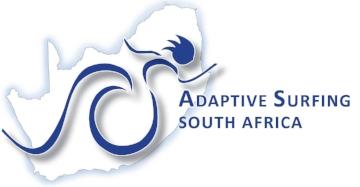 AdaptivesurfingSouthAfrica.jpg
