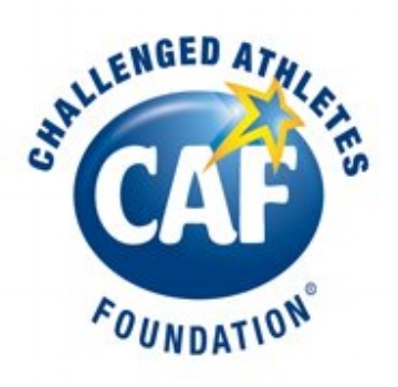 ChallengedAthletesFoundation.jpg