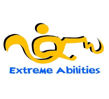 ExtremeAbilities.jpg