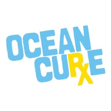 oceancure.jpg