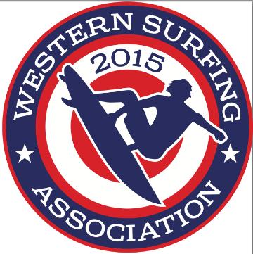 WesternSurfingAssociation.png