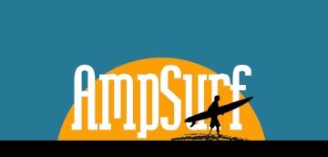 AmpSurf.jpg