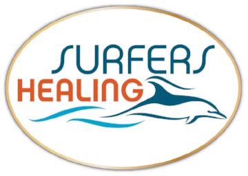 surfershealing.png