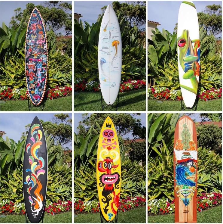 surfershealingevent.jpg