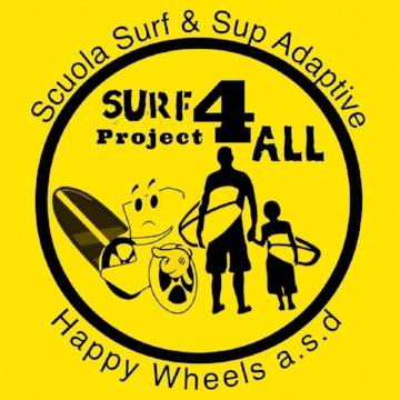 Surf4all.jpg
