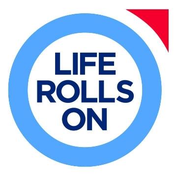 LifeRollsOn.jpg