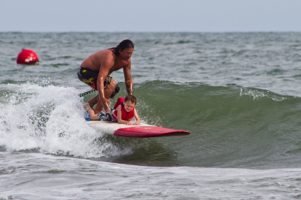 SurfersHealing-Cannon-2012-0321.jpg