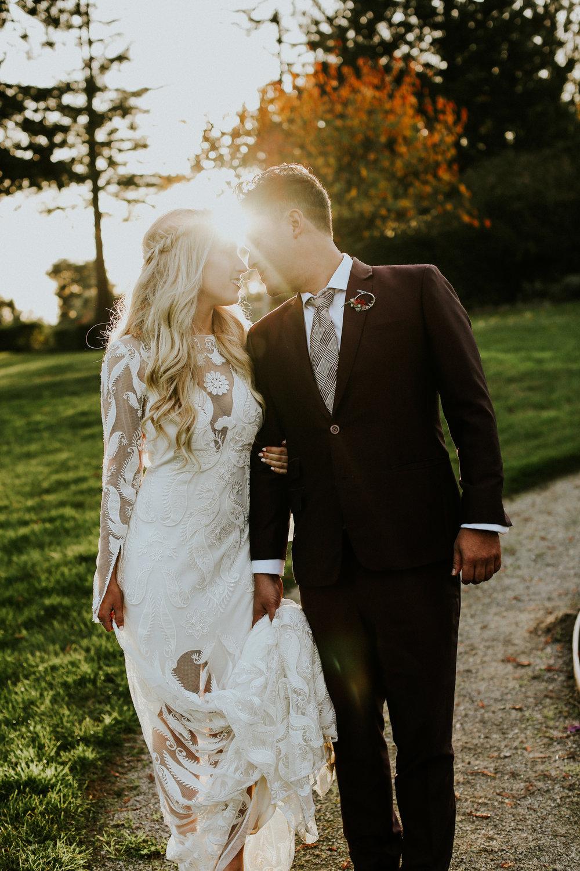 g4-estate-wedding-kimberly-macdonald-photography277A5073.jpg