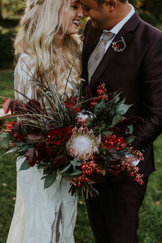 g4-estate-wedding-kimberly-macdonald-photography277A4723.jpg