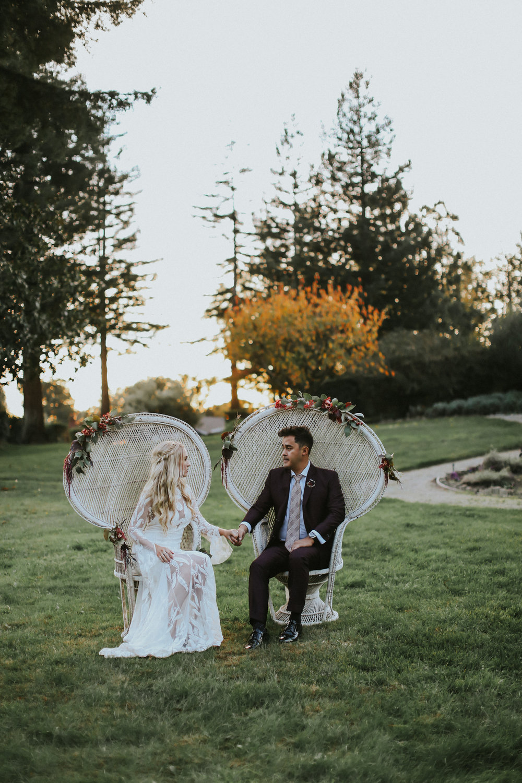 g4-estate-wedding-kimberly-macdonald-photography277A5402.jpg