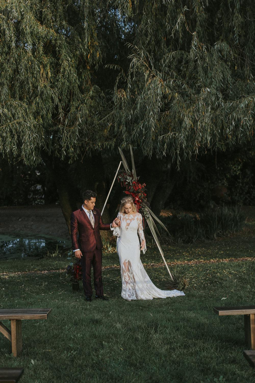 g4-estate-wedding-kimberly-macdonald-photography277A5181.jpg