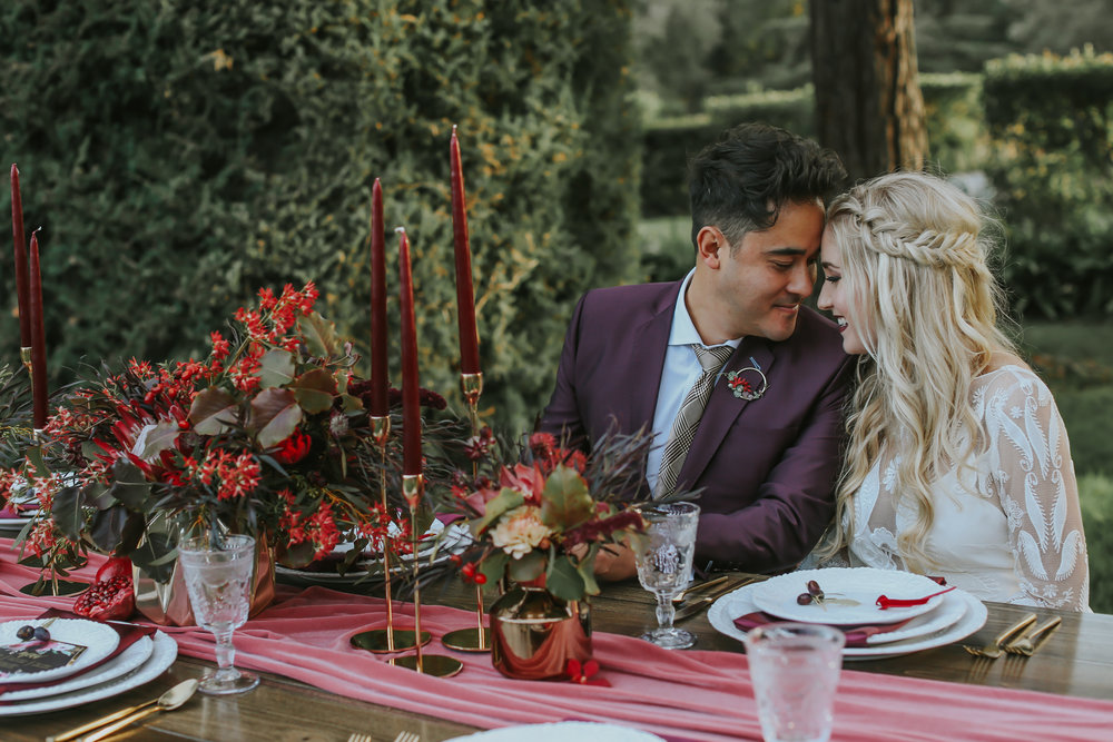 g4-estate-wedding-kimberly-macdonald-photography277A4518.jpg