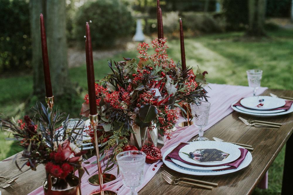 g4-estate-wedding-kimberly-macdonald-photography277A4955.jpg