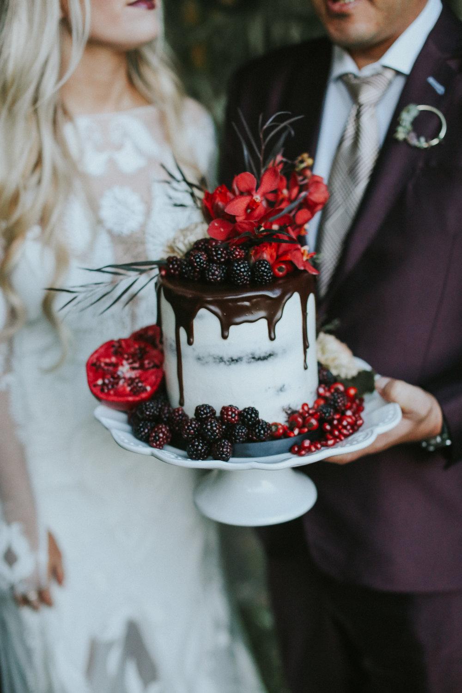 g4-estate-wedding-kimberly-macdonald-photography277A5588.jpg