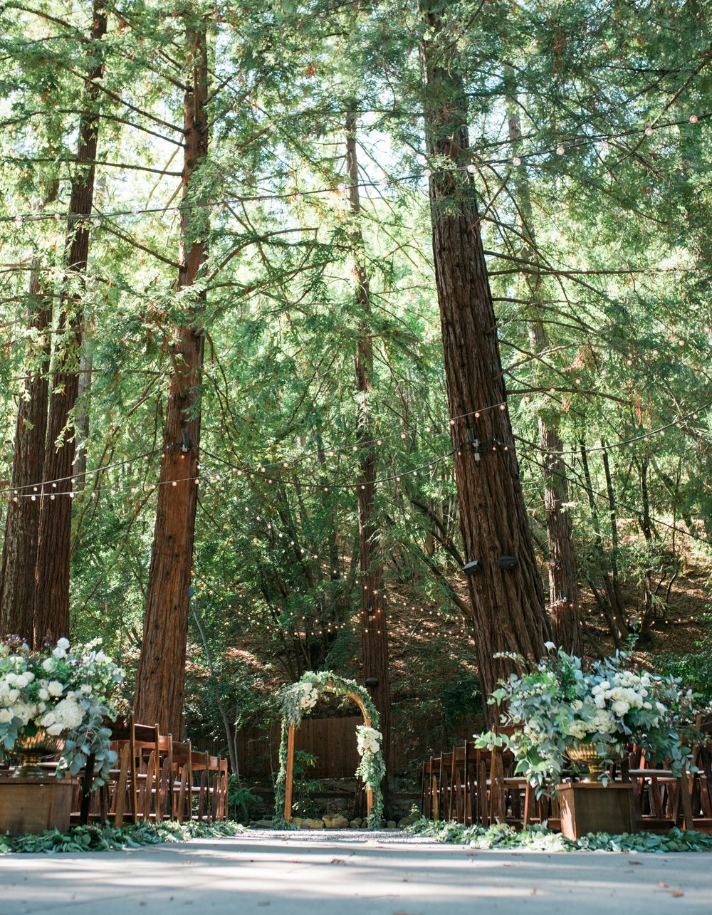 deer-park-villa-wedding-kimberly-macdonald-photography111.jpg