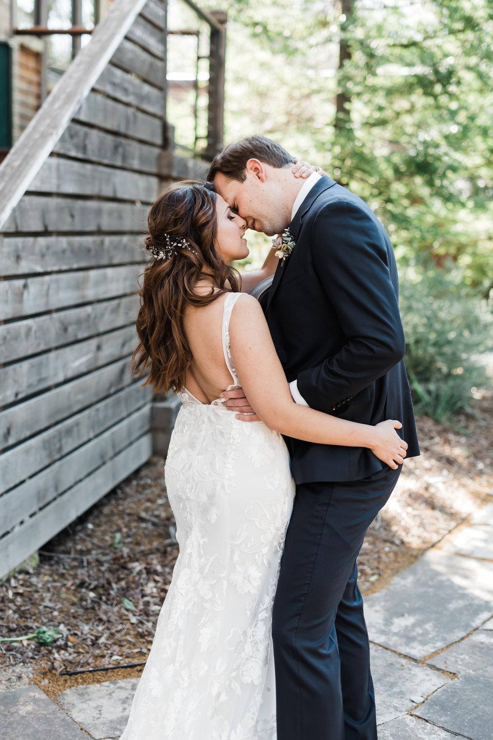 calistoga-ranch-wedding-photographer-christy-marie-photography--3.jpg
