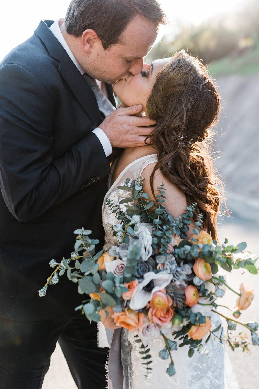 calistoga-ranch-wedding-photographer-christy-marie-photography-0936.jpg