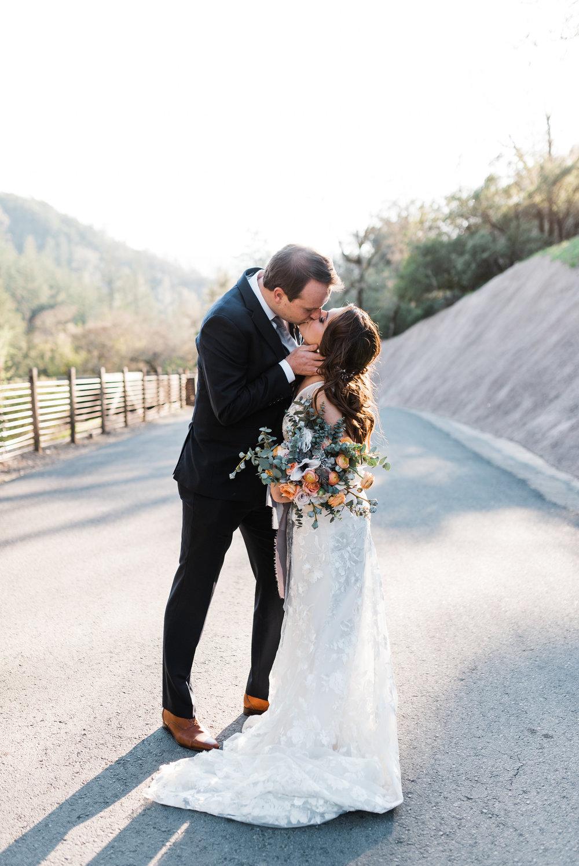 calistoga-ranch-wedding-photographer-christy-marie-photography-0933.jpg