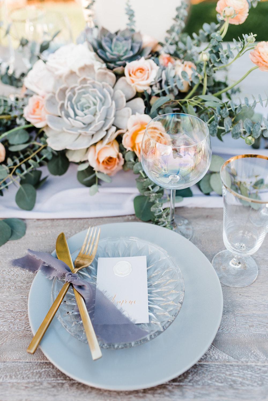 calistoga-ranch-wedding-photographer-christy-marie-photography-1023.jpg