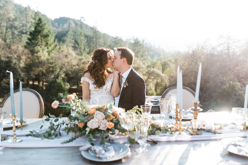 calistoga-ranch-wedding-photographer-christy-marie-photography-1043.jpg