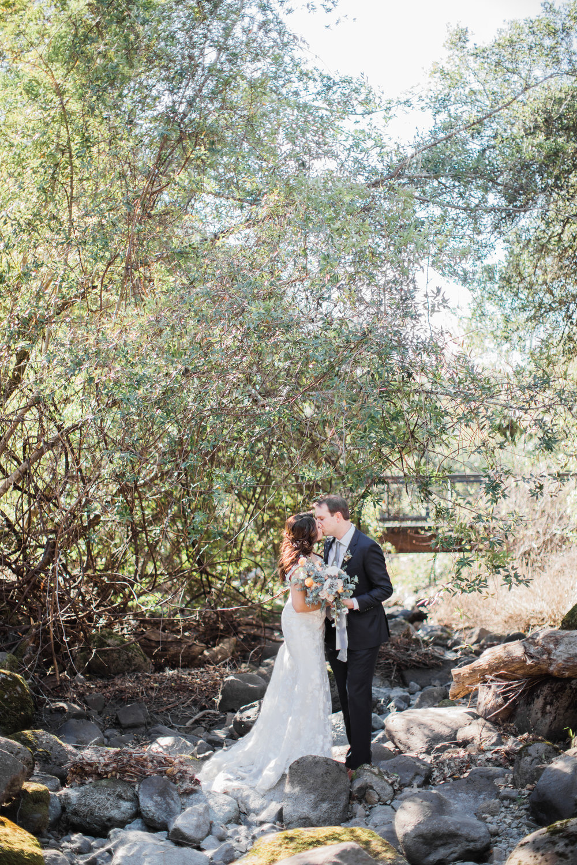 calistoga-ranch-wedding-kimberly-macdonald-photography5V9A1851-Edit.jpg