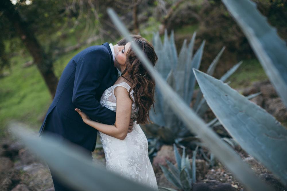 calistoga-ranch-wedding-kimberly-macdonald-photography5V9A2298-Edit.jpg