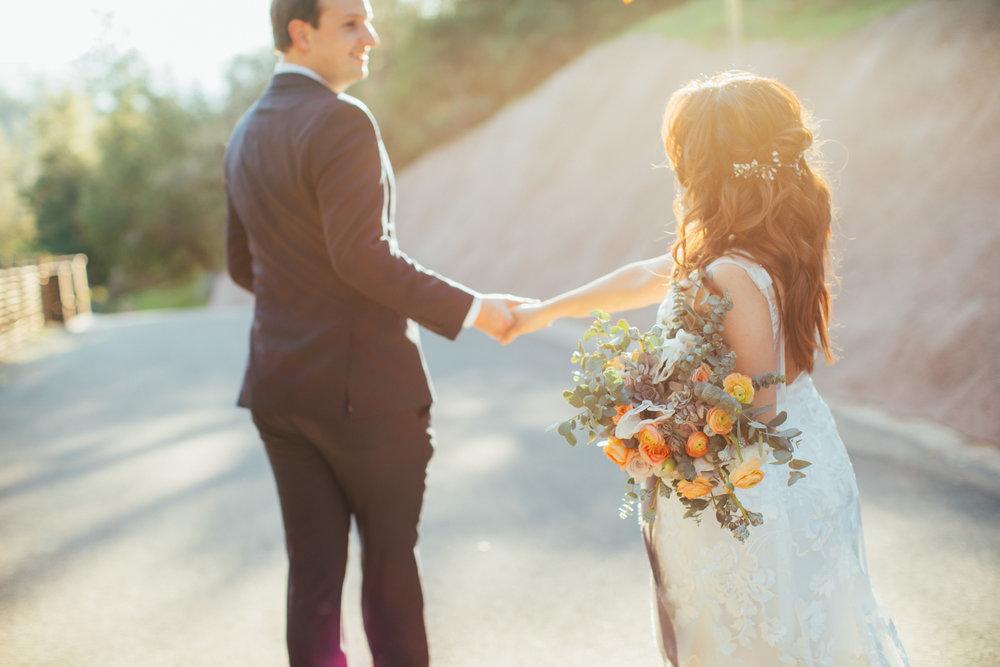 calistoga-ranch-wedding-kimberly-macdonald-photography5V9A2597.jpg