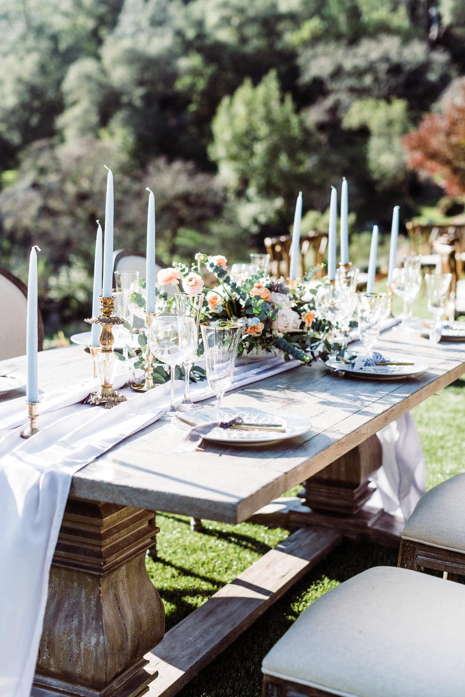 calistoga-ranch-wedding-photographer-christy-marie-photography-4401.jpg