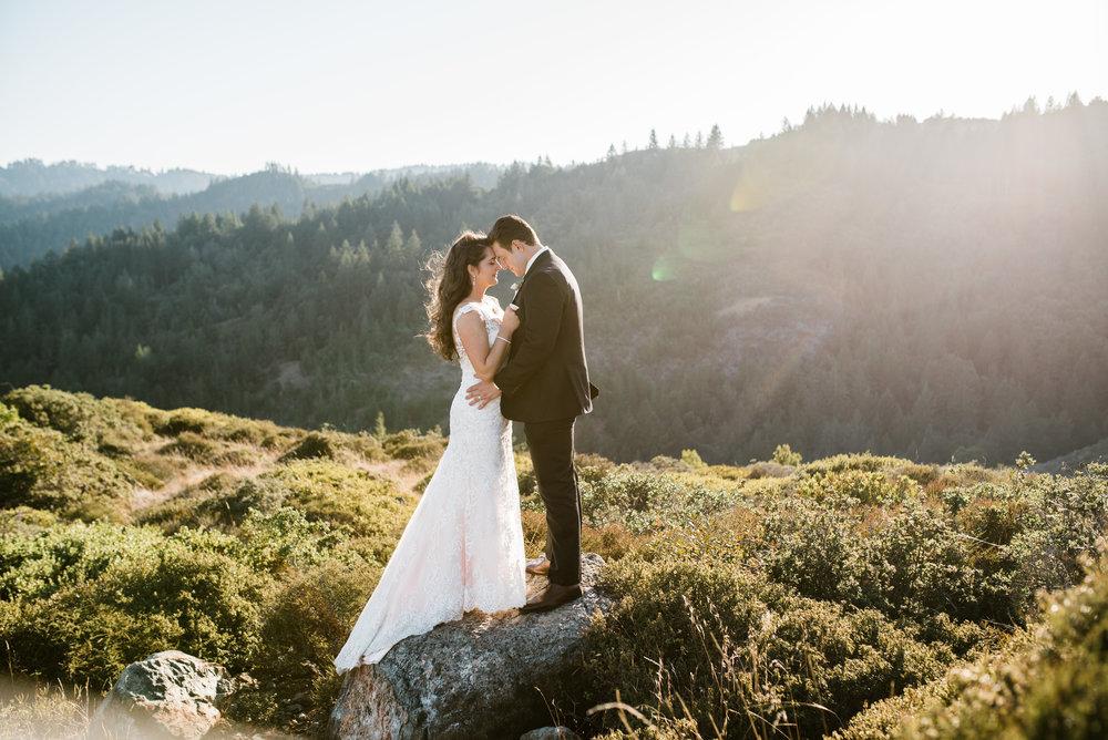 deer-park-villa-wedding-kimberly-macdonald-photography565 (1).jpg