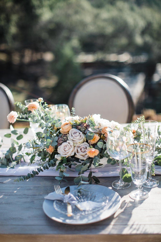 calistoga-ranch-wedding-kimberly-macdonald-photography120.jpg