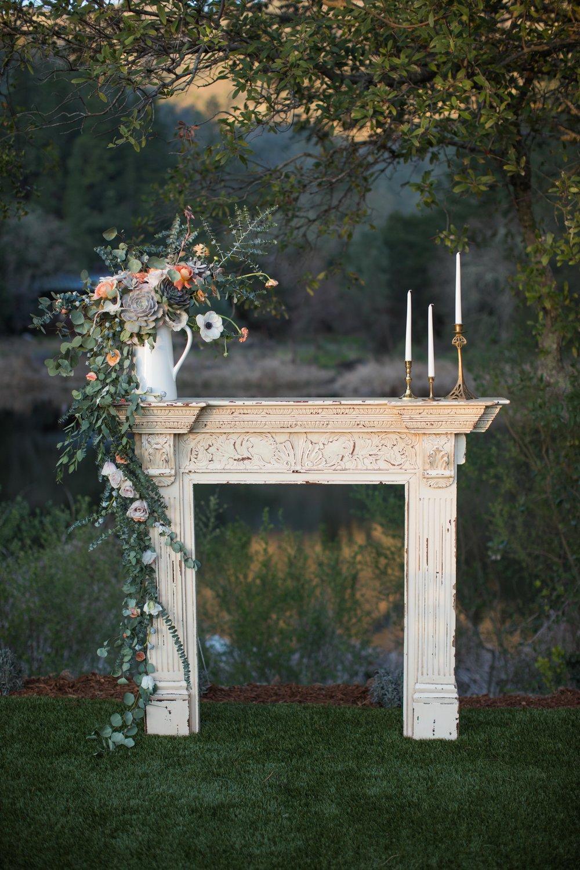 calistoga-ranch-wedding-kimberly-macdonald-photography191.jpg