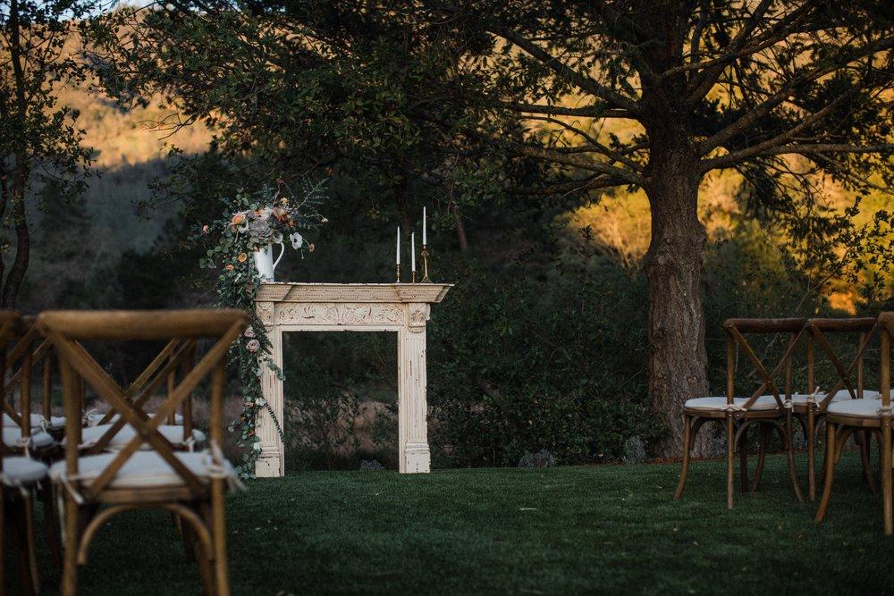 calistoga-ranch-wedding-kimberly-macdonald-photography200.jpg