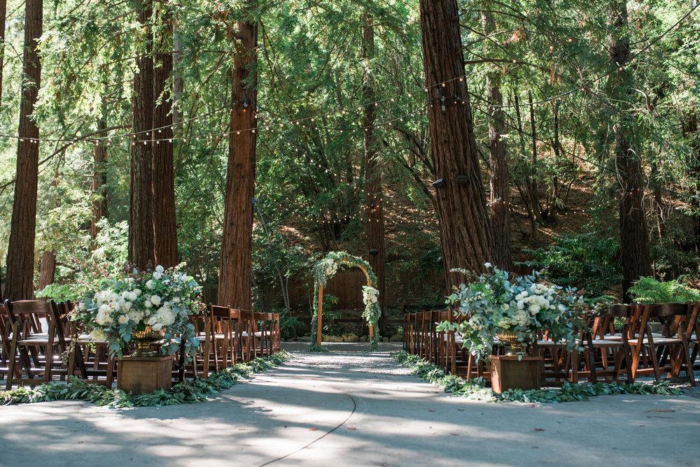 deer-park-villa-wedding-kimberly-macdonald-photography109.jpg