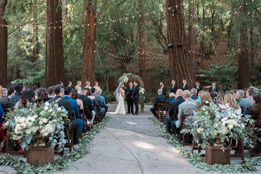 deer-park-villa-wedding-kimberly-macdonald-photography256.jpg