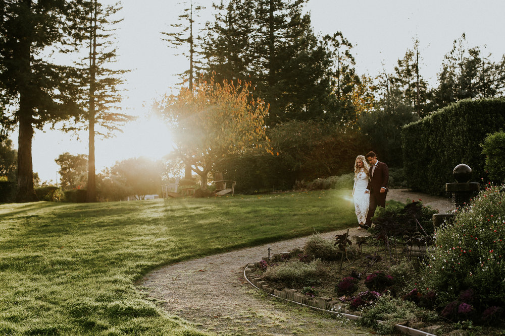 g4-estate-petaluma-wedding-kimberly-macdonald-photography-235.jpg