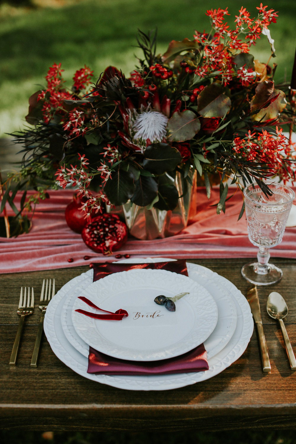 g4-estate-petaluma-wedding-kimberly-macdonald-photography-144.jpg