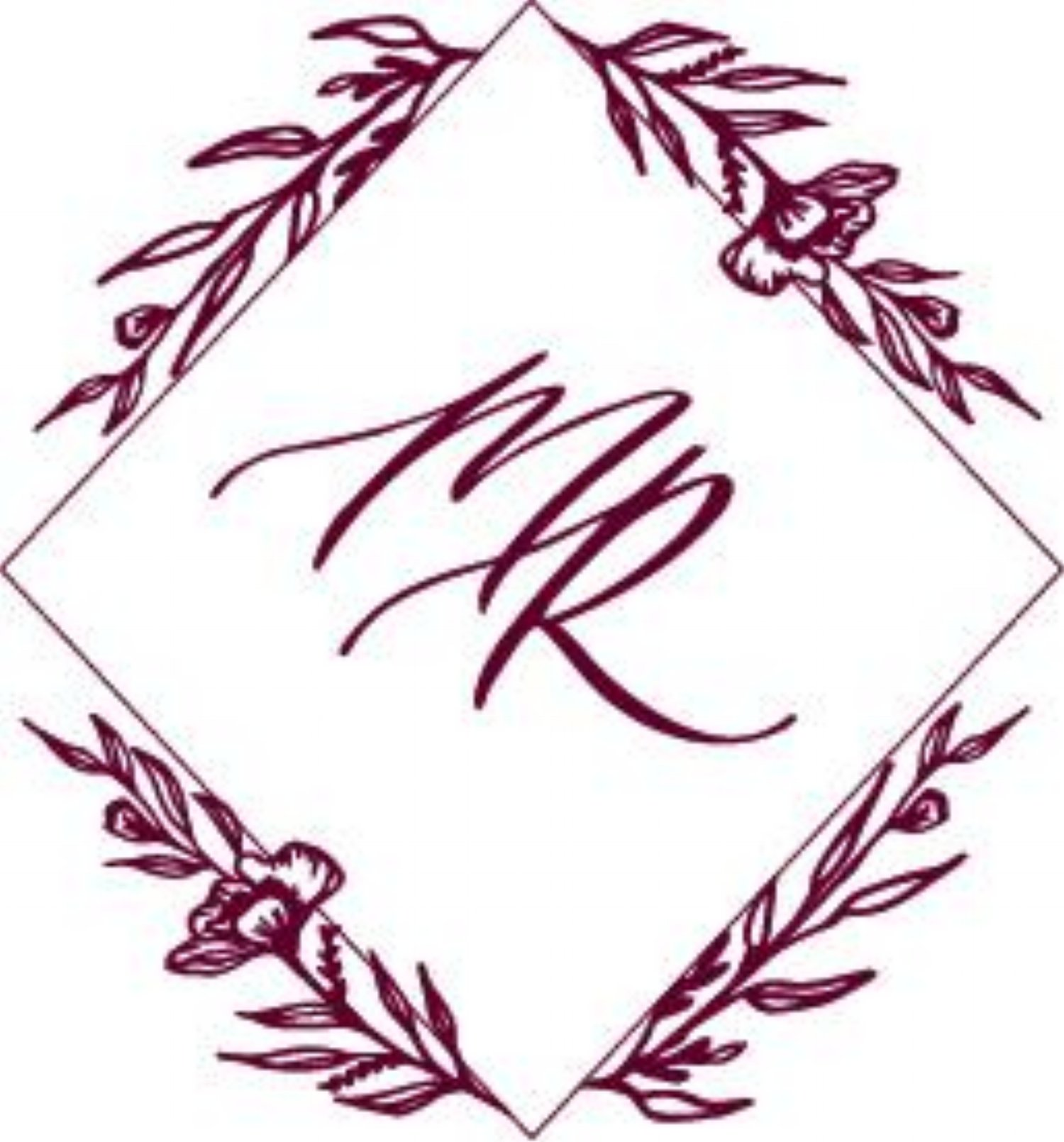 Marissa Reneé  Events