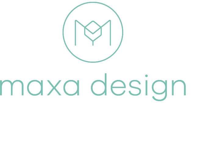 Maxa design sustainable home design melbourne architects