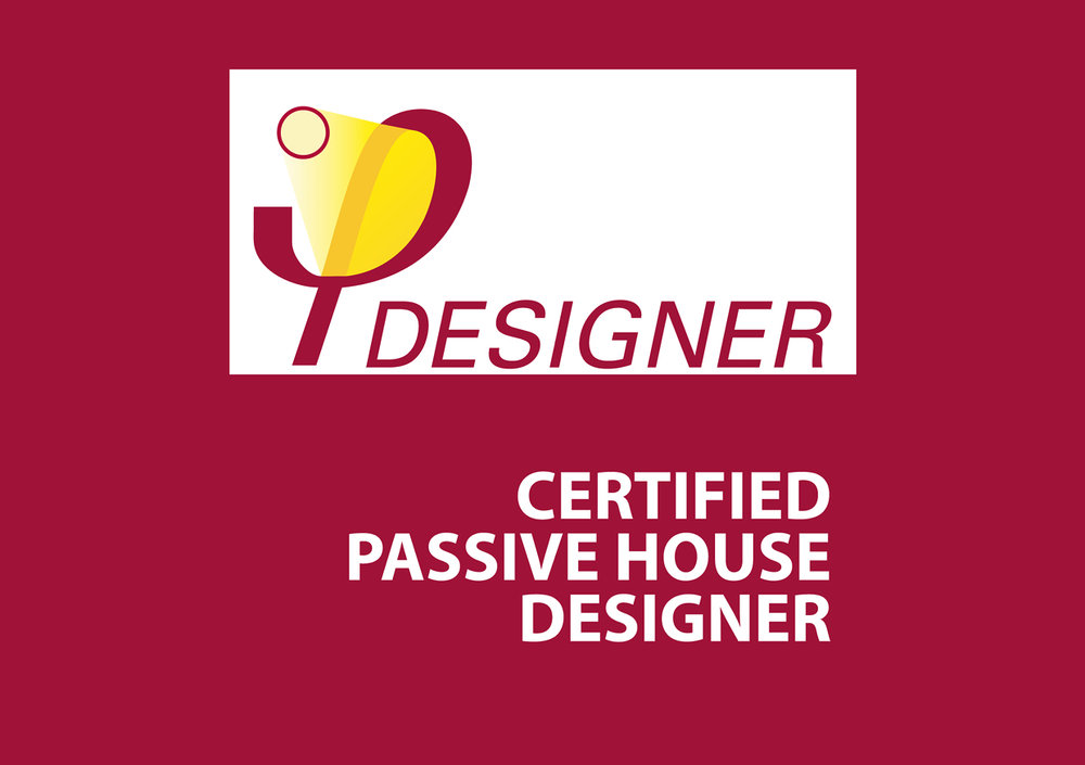 certified-passive-house-designer2.png