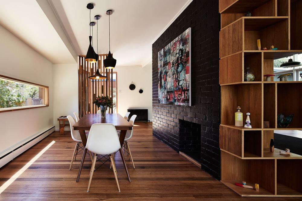 Environmentally+sustainable+house+design,open+plan+living+designs,open+plan+living+floor+plans.jpg