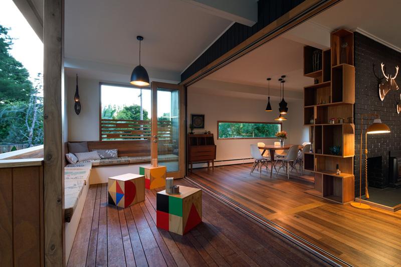oiled+timber+floor,nunawading+house,nunawading+extension,bifolding+doors.jpg