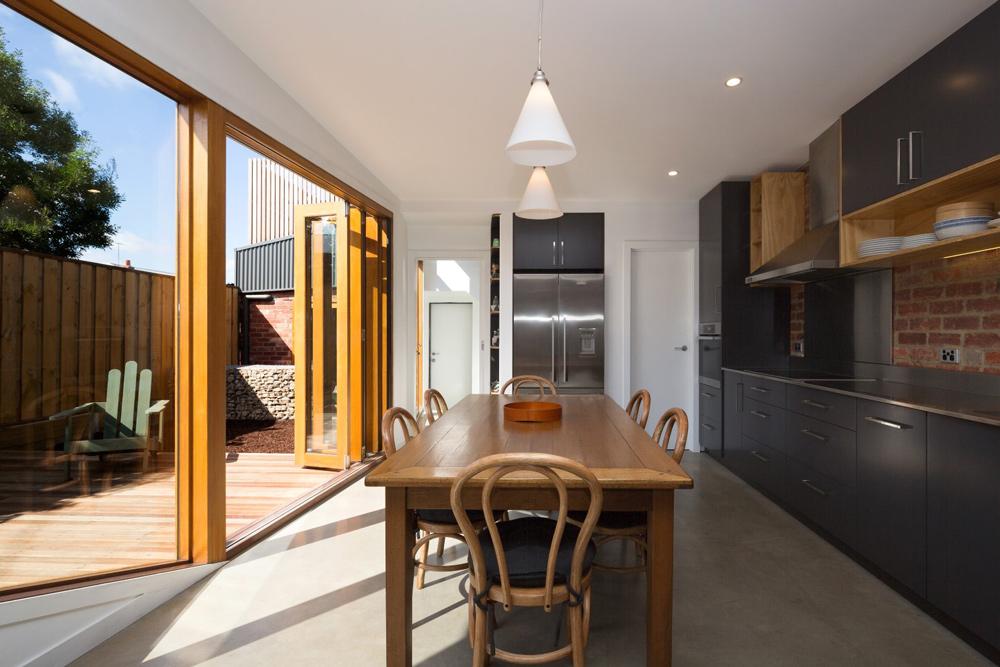 BDAV+Award+Winning+House,+Brunswick+Energy+Neutral+Home+Renovation,+low+maintenance.jpg