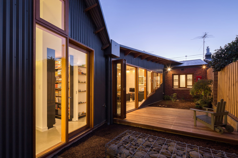 low+maintenance+home,+low+maintenance+house,+award+winning+sustainable+design.jpg