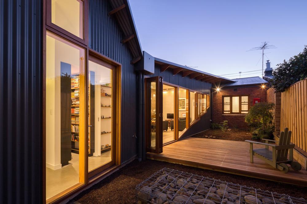 low+maintenance+home,+low+maintenance+house,+award+winning+sustainable+design.jpg