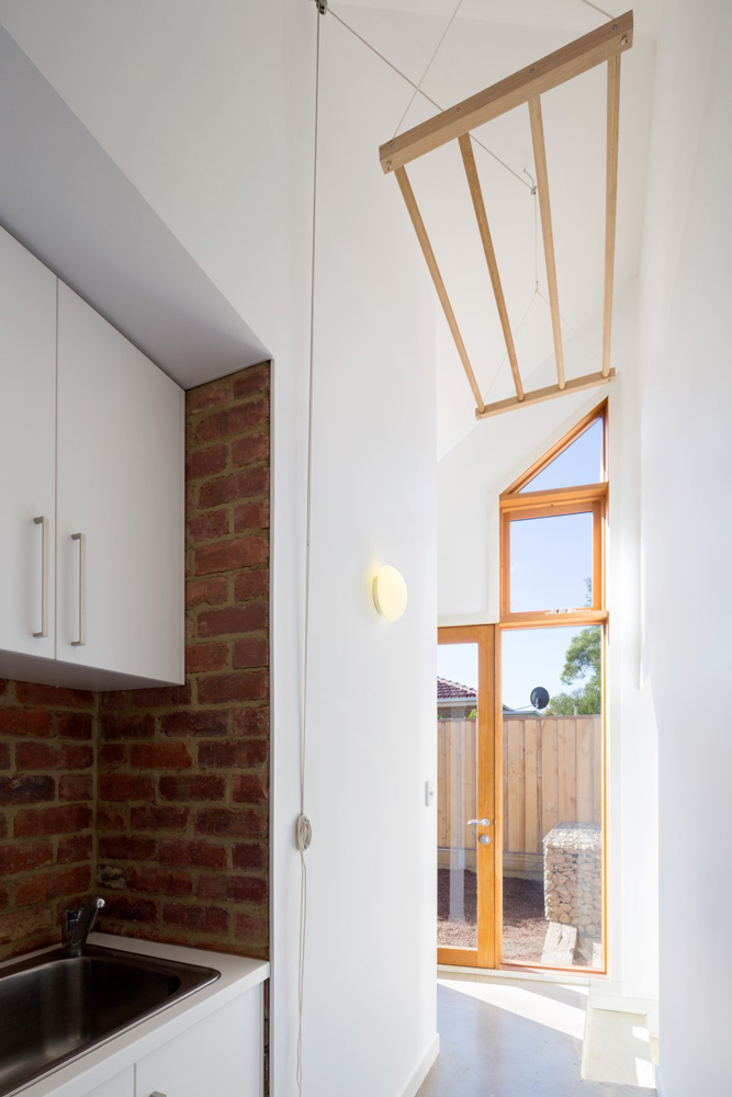 spotted+gum+timber,+timber+windows,+timber+window+frames,+passive+solar.jpg