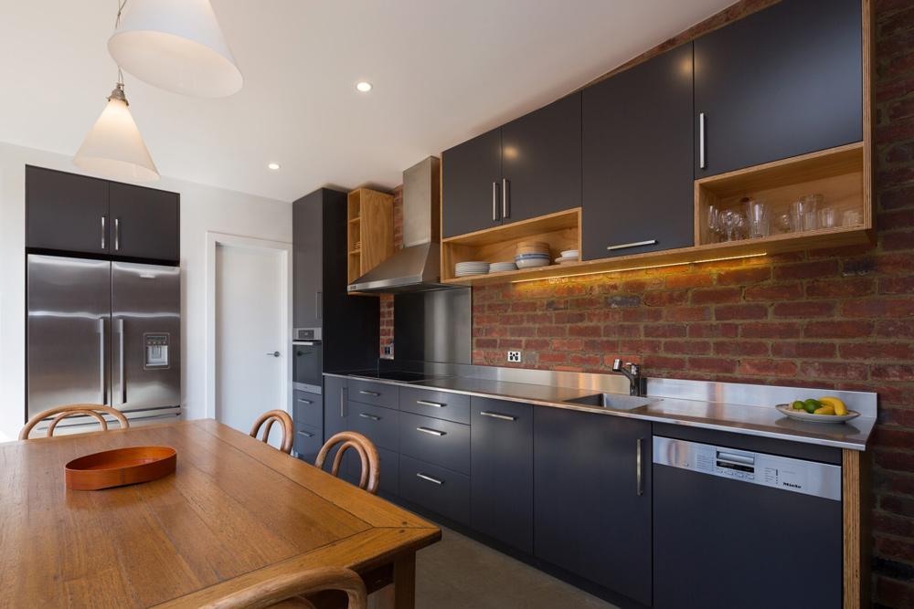 brunswick+renovation,+eco+renovation,+small+lot+home+designs,+inner+city+home+designs.jpg