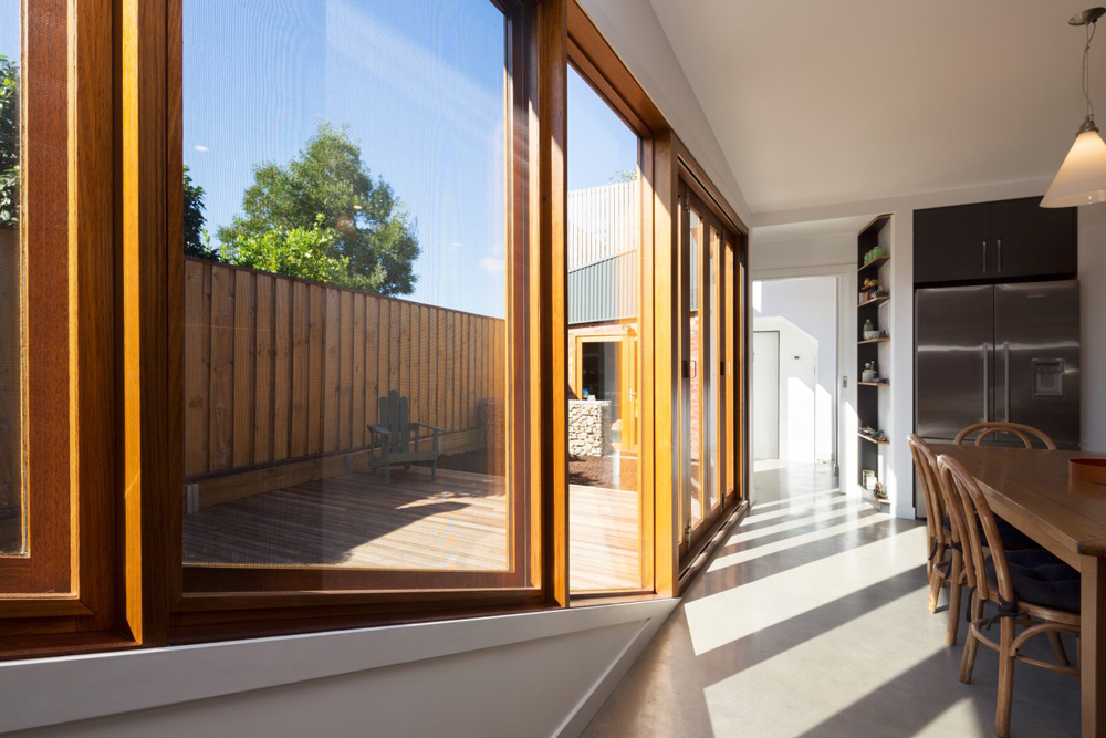 corrugated+iron+walls,+woodland+grey+corrugated+iron,+colorbond+wall.jpg