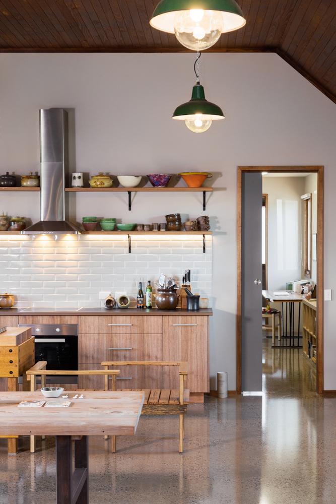 off-the-grid,self+sufficient+home,eco+friendly+paint,non+toxic+paint,low+voc+paint.jpg