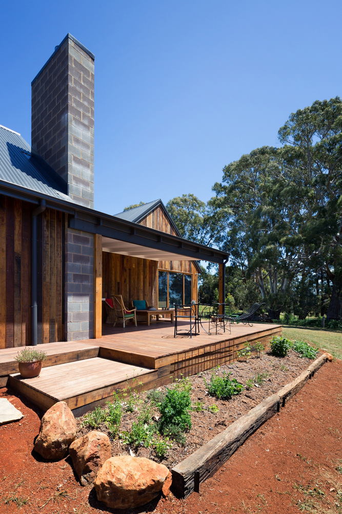 self+sufficient+living,self+sufficient+homes,environmentally+sustainable+home+design,.jpg