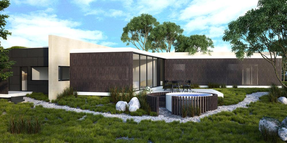 eco+development,+eco+home,+eco+home+donvale,+mullum+creek+passive+house.jpg